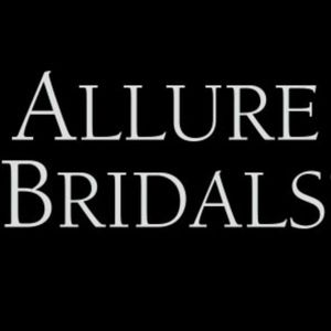 Size Chart Allure Bridal/Madison James